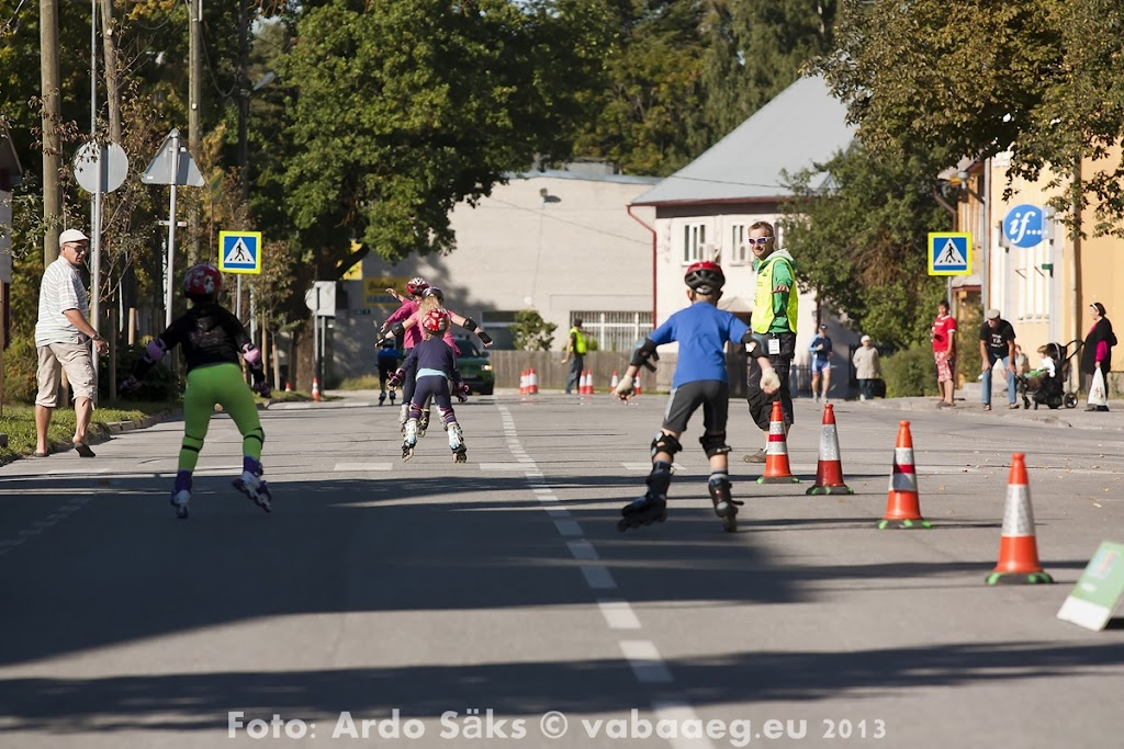 2013.08.25 SEB 7. Tartu Rulluisumaraton - AS20130825RUM_023S.jpg