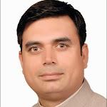 modi fan from delhi (38).jpg