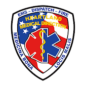 Heartland Medical Direction