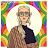 Gwen Grimm avatar image