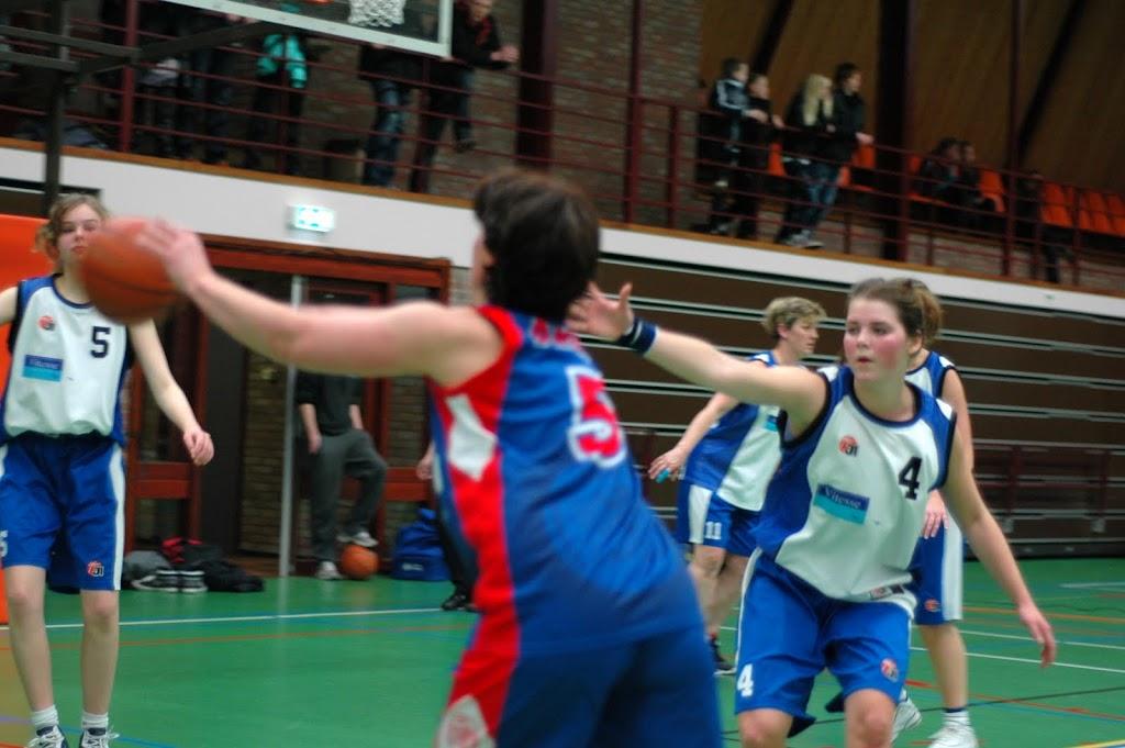 Weekend Boppeslach 14-01-2012 - DSC_0324.JPG