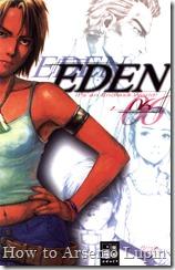 Eden v06 a-Cover