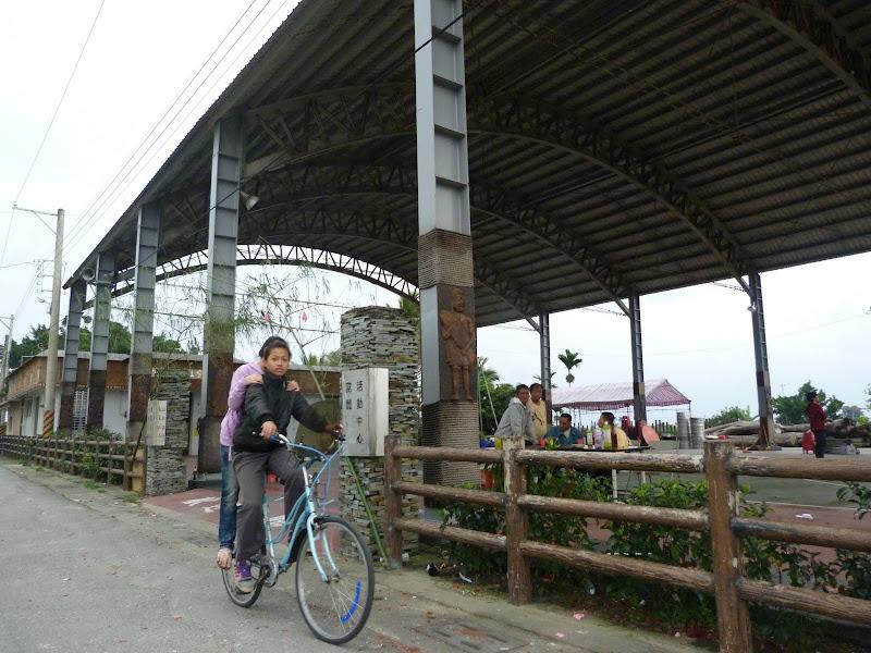 TAIWAN. Taitung, 30 kms autour - P1110961.JPG