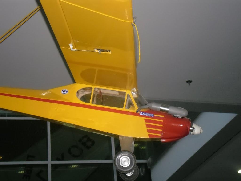 Mikołajkowa Wystawa Lotnicza na PP - SAM_3015.JPG