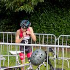 2013 Triatlon 21.jpg