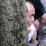 bustan tahir said's profile photo