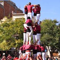 Sant Cugat del Vallès 14-11-10 - 20101114_158_4d7a_CdL_Sant_Cugat_del_Valles.jpg