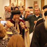 His Eminence Metropolitan Serapion - St. Mark - _MG_0023.JPG