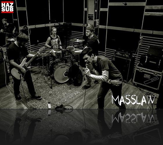 masslawband