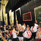 mfs camera_srs at recital 2012 129.JPG