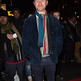 OIC - ENTSIMAGES.COM - Mark Gatiss at the Nell Gwynn - press night in London 12th February 2016 Press view Photo Mobis Photos/OIC 0203 174 1069