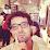 Alessio Fratticcioli's profile photo