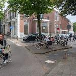 20180622_Netherlands_203.jpg