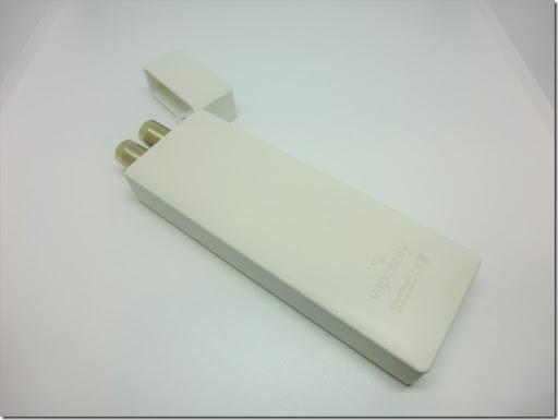 CIMG0572 thumb%255B1%255D - 【スターターキット】VapeOnly MALLE S LITE(マル エス ライト)レビュー。さらにコンパクトになって帰ってきた!携帯にも優れ、場所を選ばず誰にでもオススメできるシガレットタイプ!【シガレットタイプ/コンパクト/携帯】