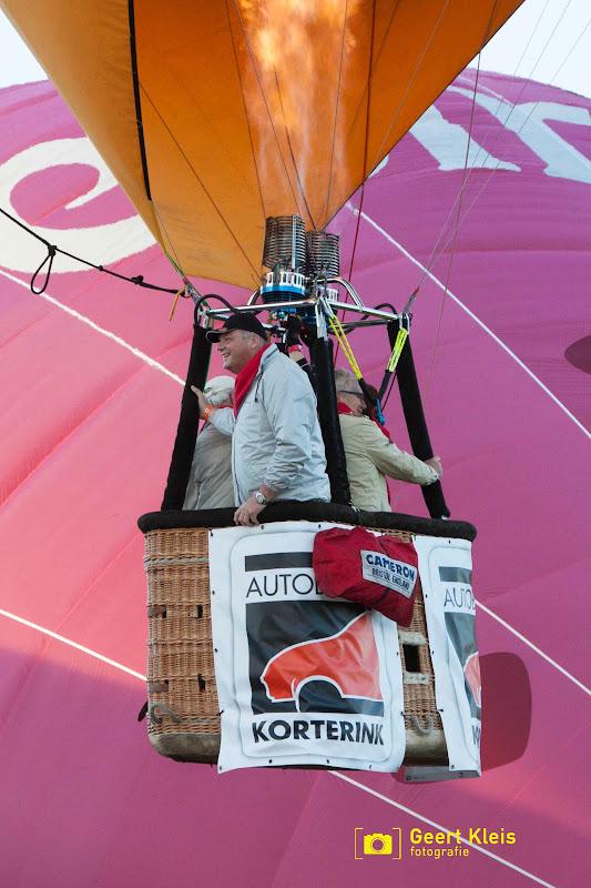 Luchtballonfestival Rouveen - IMG_2656.jpg