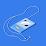 manoj yadav's profile photo