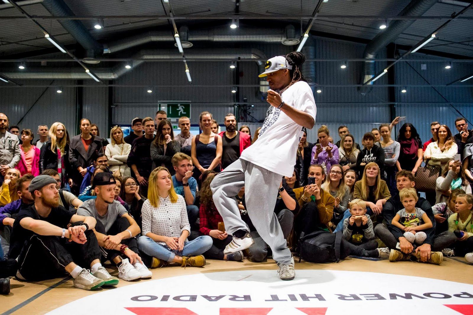 PHR Dance battles Vilniaus festivalis - 120.jpg