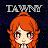 Malngpx 未来ミキ avatar image