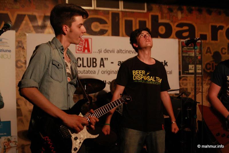 Trofeului Club A - Avanpost Rock - E1 - IMG_0099.JPG