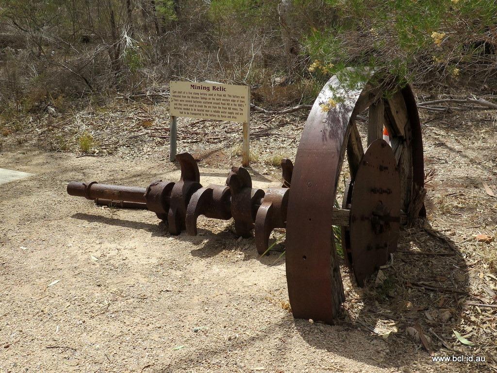 [180318-020-Peak-Hill-Gold-Mine-Exper]