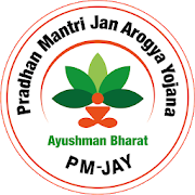 Ayushman Bharat (PM-JAY)