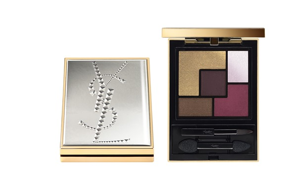 Couture-Palette-COLLECTOR-Metal-Clash-LOW