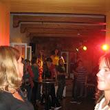 200830Jubilaeumsdisco - Turmdisko-31.jpg