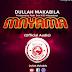 Audio: Dulla makabila - Mnyama || Download Mp3