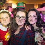carnavals-sporthal-dinsdag_2015_022.jpg