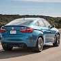 Yeni-BMW-X6M-2015-046.jpg