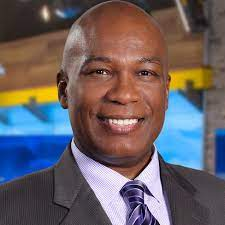 Ron Burke Net Worth, Income, Salary, Earnings, Biography, How much money make?