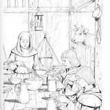 medievalpart2.jpg
