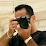 Steven Buchbinder's profile photo