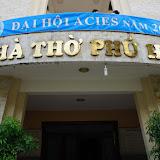 Acies Curia Phú Thọ 3