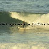 _DSC5849.thumb.jpg