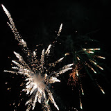 Fourth of July Fire Works 032.jpg