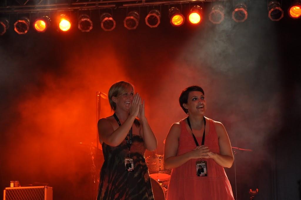 Watermelon Festival Concert 2011 - DSC_0310.JPG