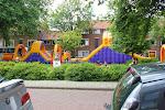 Dorpsfeest Velsen-Noord 22-06-2014 003.jpg