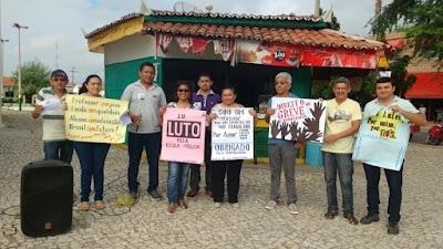 A luta continua Irauçuba participando da greve dos professor do Estado do Ceará..jpg