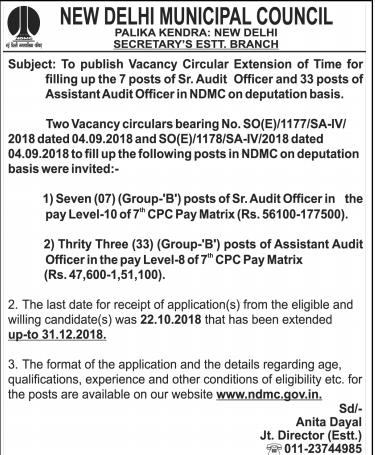 [NDMC+Extension+Notice+2019+indgovtjobs%5B3%5D]