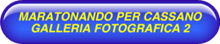 CLICCA QUI GALLERIA 2