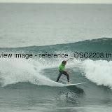 _DSC2208.thumb.jpg