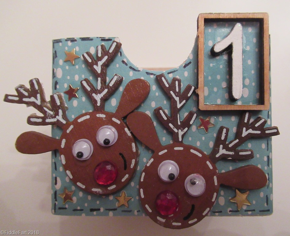[reindeer+advent+drawer%5B9%5D]