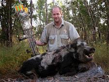 wild-boar-hunting-safaris-6.jpg