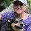 Jane Daniels's profile photo