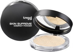 4010355229038_trend_it_up_Skin_Supreme_Compact_Powder_030