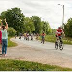 2016.05.29 35. Tartu Rattaralli - AS20160529KTM35RR_146M.JPG