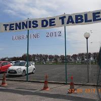 2011-2012 - Championnat de Lorraine 2012 - Photo d
