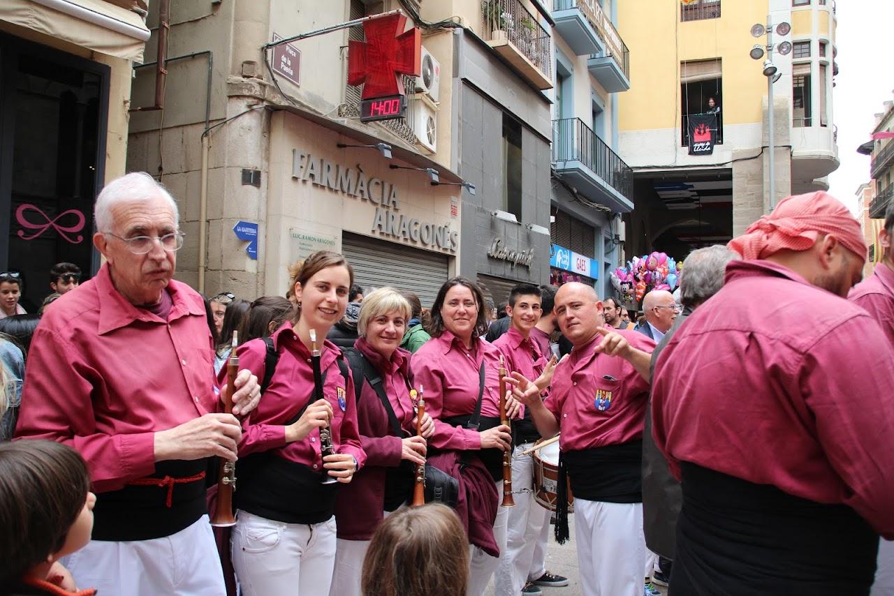 Diada Santa Anastasi Festa Major Maig 08-05-2016 - IMG_1194.JPG