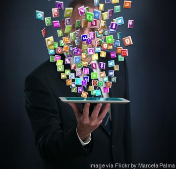 apps_smartphones